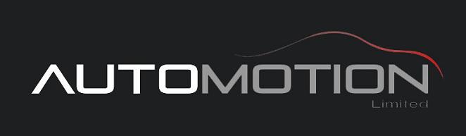 Auto Motion Peterborough